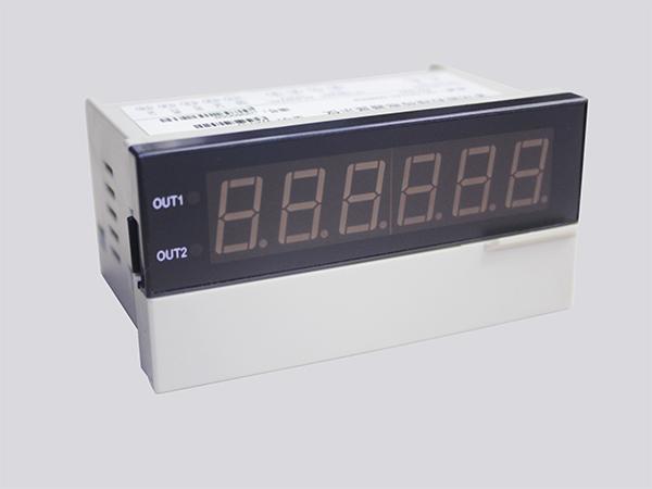 WXY-D经济型计数器