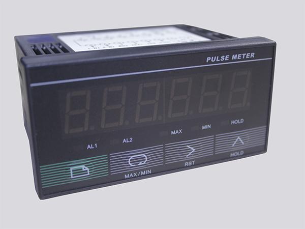 WXY-E高速计数器