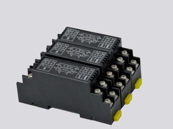 SP-Z隔离调理器