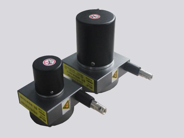 WXY60-L WXY80-L拉线式